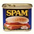 Si certains subissent un harcèlement continuel digne du spam qu'ils se rassurent (en partie du moins), puisque qu'aux États-Unis c'est bien pire, avec un taux plaçant le continent Américain en première place mondial du