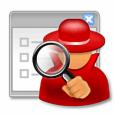 Tutoriel pour installer et utiliser HijackThis avec Vista et Windows XP