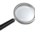 Générer un rapport avec ZHPDiag un outil d'aide à la détection d'infection