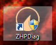 Zhp_lancement logiciel