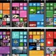 """Voici, en effet, un double coup (ou plutôt un double """"8"""") médiatique opéré par la firme de Redmond puisque, d'une part, le 25 Octobre dernier, Microsoft officialisait son nouvel OS fraîchement finie, Windows 8 (la"""