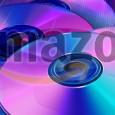 Tout comme une paire de jumeaux, Amazon lance dans l'hexagone le service Autorip qui permet, pour tout achat d'un CD et / ou d'un vinyle, d'avoir son doublon en MP3, gratuitement, via le service