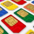 Après la faille d'Androïd qui toucherait pas moins de 99 % des terminaux mobiles usitant l'OS, voici que la carte SIM défraye, à son tour, la chronique puisque Karsten Nohl, un chercheur en sécurité,