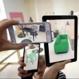 """Si certains matérialisent leur créativité dans la fabrication d'une PS2 """"mutée"""" en toaster, d'autres, notamment comme IKEA, permettront de visualiser, grâce à une application de réalité augmentée, un achat futur au sein de l'enseigne"""