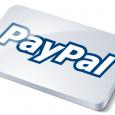 A moins d'être un as de l'informatique et de prétendre à trouver une faille Chrome OS pour tenter de gagner la somme rondelette de 150 000 (maximum), si vous êtes utilisateur PayPal, peut-être avez