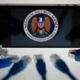Voici un nouveau rebondissement qui alimente le fameux dossier PRISM : la NSA aurait infecté pas moins de 100 000 ordinateurs et ce, même sans que ces derniers soient connectés à Internet !