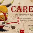 """Loin d'être """"sssplendide"""", voici que Kaspersky a mis à nu une nouvelle cyber-attaque nommée Careto"""