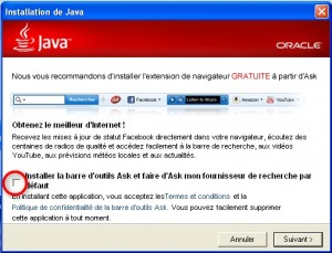 eviterpub_java_ask
