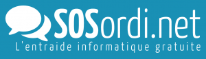 Sosordi_logo1