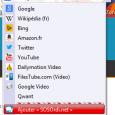 Pour rechercher une question de la partie dépannage du site sans y aller directement, il suffit d'ajouter le moteur de recherche dans la barre dédiée du navigateur Firefox. Allez dans […]