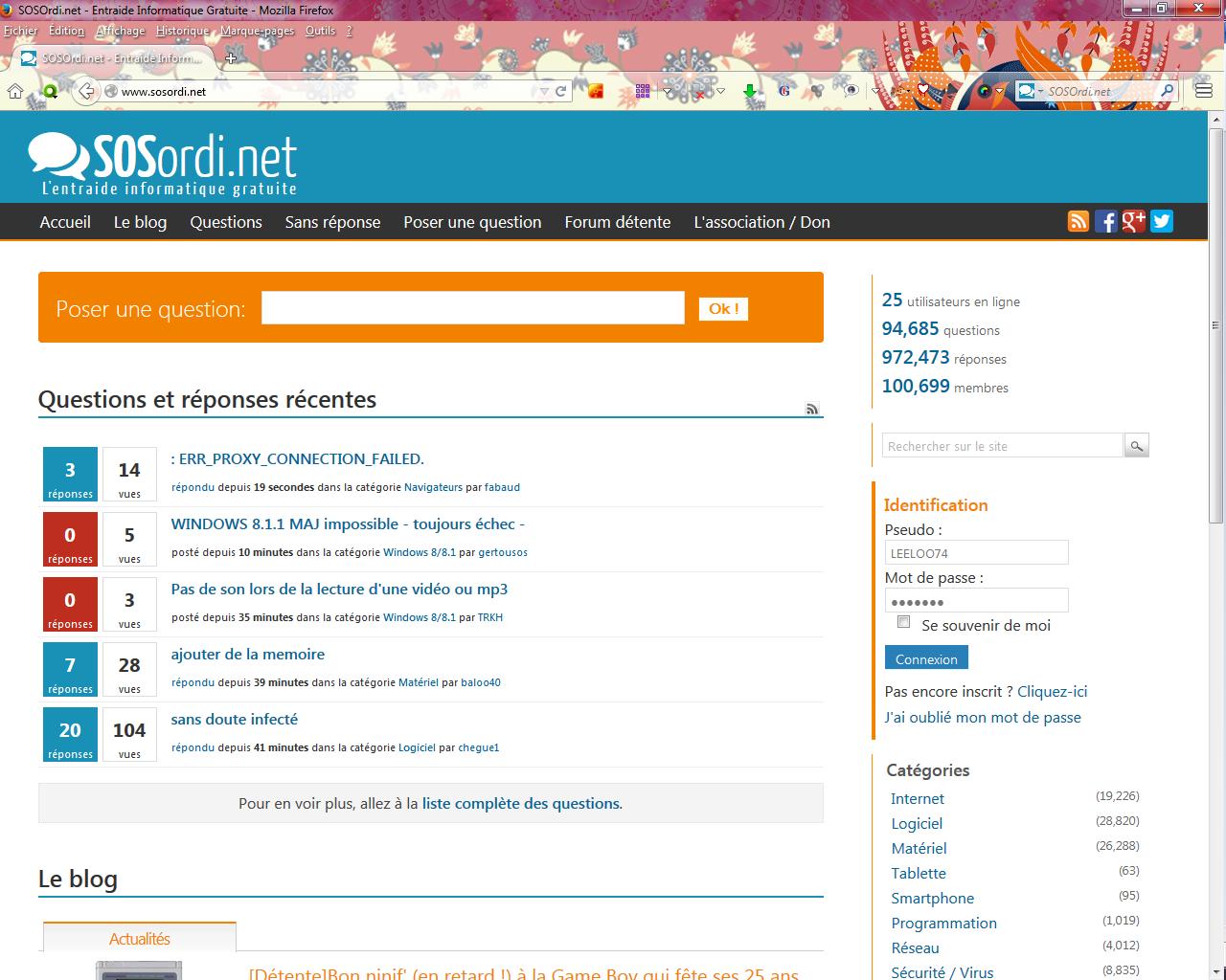 Firefox_29 Australis