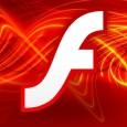 Adobe se retrouve à nouveau sous la lumière des projecteurs et pas à moitié, puisque l'entreprise Californienne, en à peine trois jours, a récolté deux failles de type 0-day pour son logiciel / extension multimédia Flash Player...