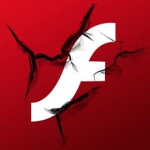 Flash_logo2