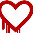 Depuis environ lundi, Heartbleed ne fait parler que d'elle, une faille sous OpenSSL qui permet à une personne malveillante de récupérer des données hautement sensibles telles que...