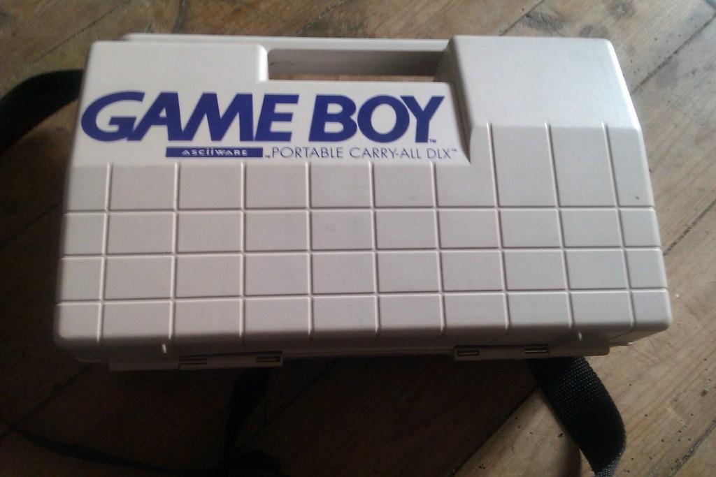 Game Boy_malette