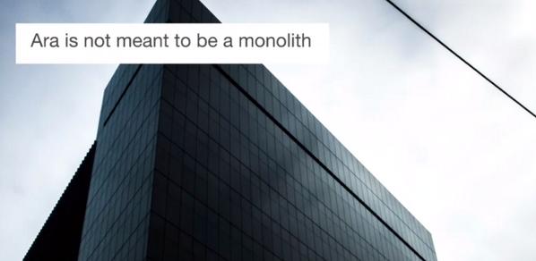 Phonebloks_monolithe