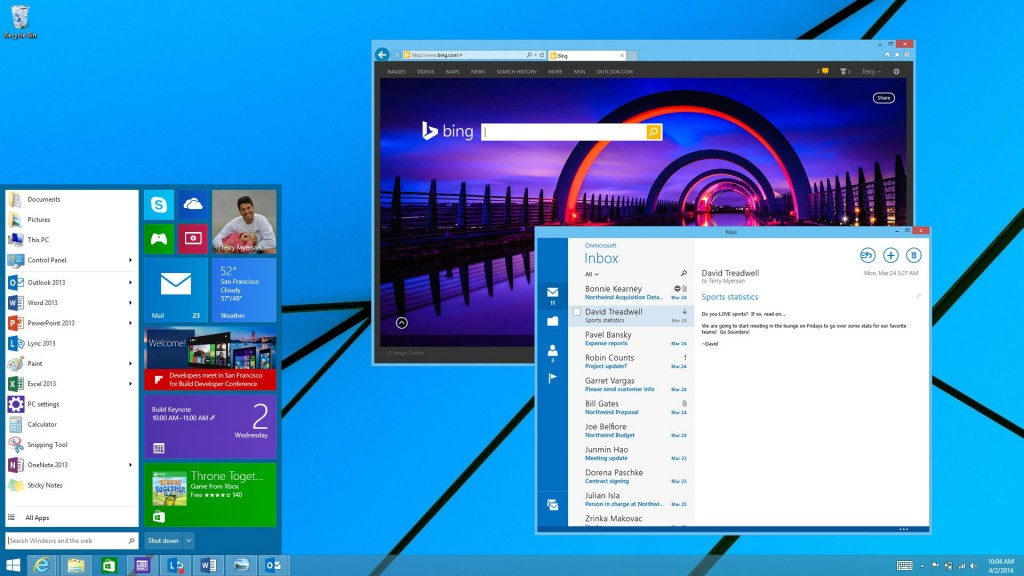 Windows-8-1-update-1-screen-for-media-UPDATED_6E6977C2