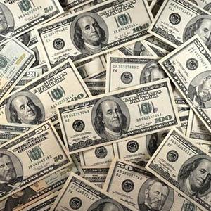 argent_dollars