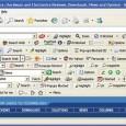 Avec le temps, votre navigateur internet est pollué par différente chose : Page d'accueil qui change, Barres d'outils inutiles qui se rajoutent, Publicités abusives...