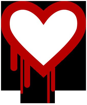 Heartbleed_logo