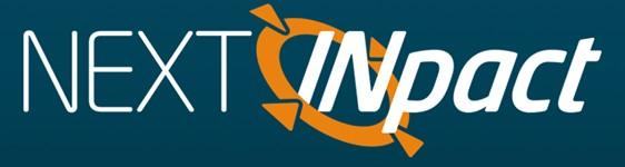 nextinpact_logo