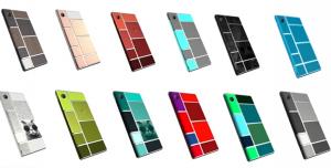 phonebloks_modeles coques (modules)