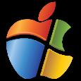 Voici que les rumeurs ont la vie belle sur le net, notamment avec une première, concernant Microsoft et sa supposée Surface Mini qui serait présentée prochainement le 20 Mai, et, une seconde, consacrée, bien évidemment, au prochain bijoux d'Apple pour les fans du genre, l'iPhone 6, dont les dernières fuites montreraient un prototype plus large et plus affiné que son grand frère, l'iPhone 5...