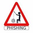 Repérée par Cofense Phishing Defense Center...