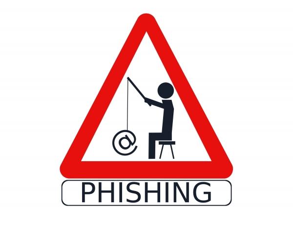 Phishing_pêche