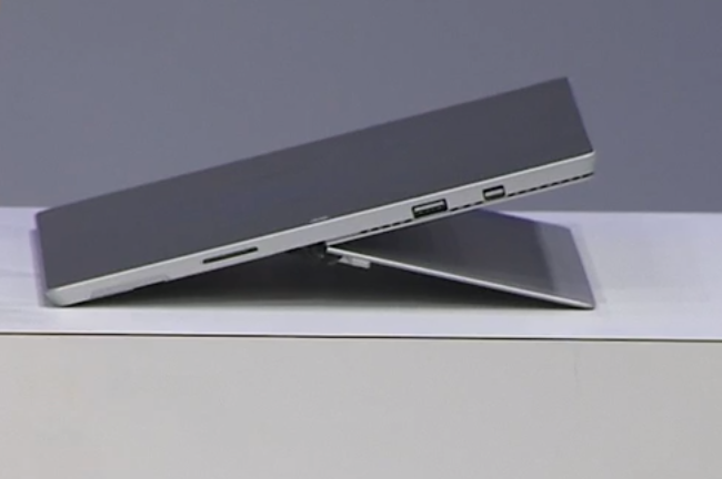 surface pro 3_bequille