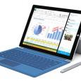 Les rumeurs, en partie, n'ont pas toutes été confirmées, concernant la conférence de ce jour, le 20 Mai, qu'a tenue Microsoft à New-York et retransmise en live streaming à travers le monde entier... Au programme de cette conférence un peu vite expédiée, non pas une Surface Mini mais plutôt...