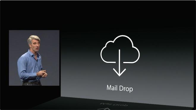 wwdc_mail drop