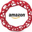 """Si certains veulent donner vie à leurs """"rêves"""" les plus insolites / absurdes, d'autres font des choix plus judicieux en surfant sur les tendances technologiques montantes du moment ; C'est notamment le cas d'Amazon..."""