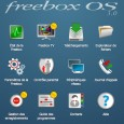 Si hier, au 14 Juillet, le ciel Français s'est rempli de myriades de feux d'artifices, Free a voulu, sans doute, continuer la tendance puisque après avoir mis à jour l'OS de la Freebox Server, en 3.0...