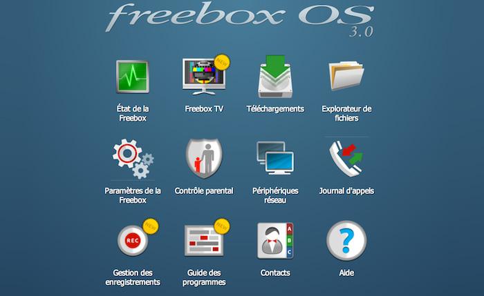freebox_3.0.0