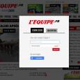 Après la chaine de restauration rapide Domino's Pizza, voici que le site Web de l'Équipe.fr subit, à son tour, une cyberattaque via un...