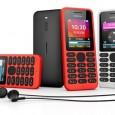 """Certains en seront sûrement tout chamboulé puisqu'à l'ère du smartphone ultra-chic (et donc ultra-cher !) avec des écrans tactiles qui fourmillent de milliers de germes, quoi de mieux, après tout, que d'être en mode """"root"""" avec un téléphone à l'ancienne sans tactile et peu onéreux..."""