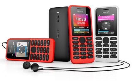 Nokia_130 double SIM