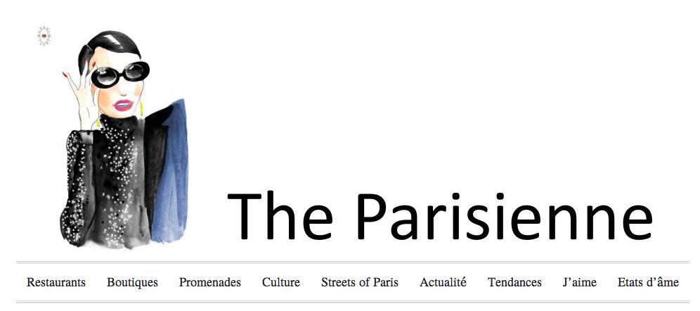 The Parisienne blog_assignation justice