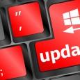 """Depuis hier, est déployé le patch Tuesday mais ce terme est, désormais, révolu, puisque Microsoft a annoncé récemment un changement dans l'énoncé de son sacro-saint Patch Tuesday : à partir d'aujourd'hui, il faudra dire """"Update Tuesday""""..."""