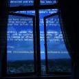 Serait-ce le nom fraîchement renouvelé de son sacro-saint - ex - patch Tuesday (dîtes maintenant Update Tuesday !) qui lui aurait porté malheur puisqu'après l'application récente des rustines du mois d'Août, certains utilisateurs ont eu un bel écran bleu...