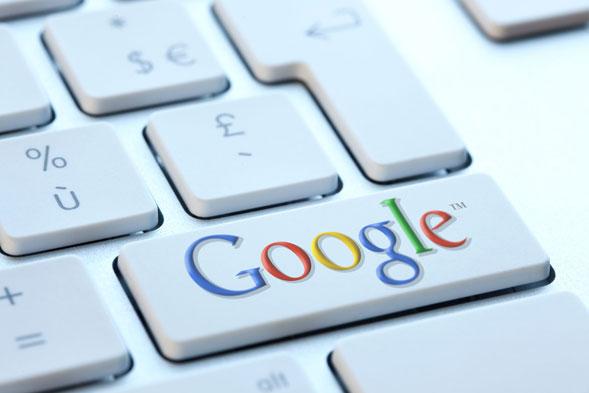 google_internet