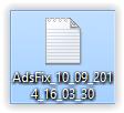 AdsFix_4