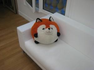 Firefox OS_soirée 2