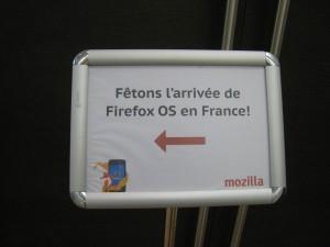 Firefox OS_soirée 3