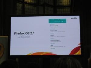Firefox OS_soirée 5
