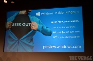 win10_preview