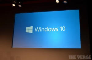 windows10_nom officiel