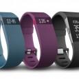 A l'heure où la Commission Hadopi à rendu tout récemment son rapport d'activité de l'exercice 2013 / 2014, de manière moins solennelle, c'est aussi la course contre la montre concernant le fabricant Fitbit...