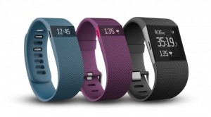 fitbit_charge charge hr surge